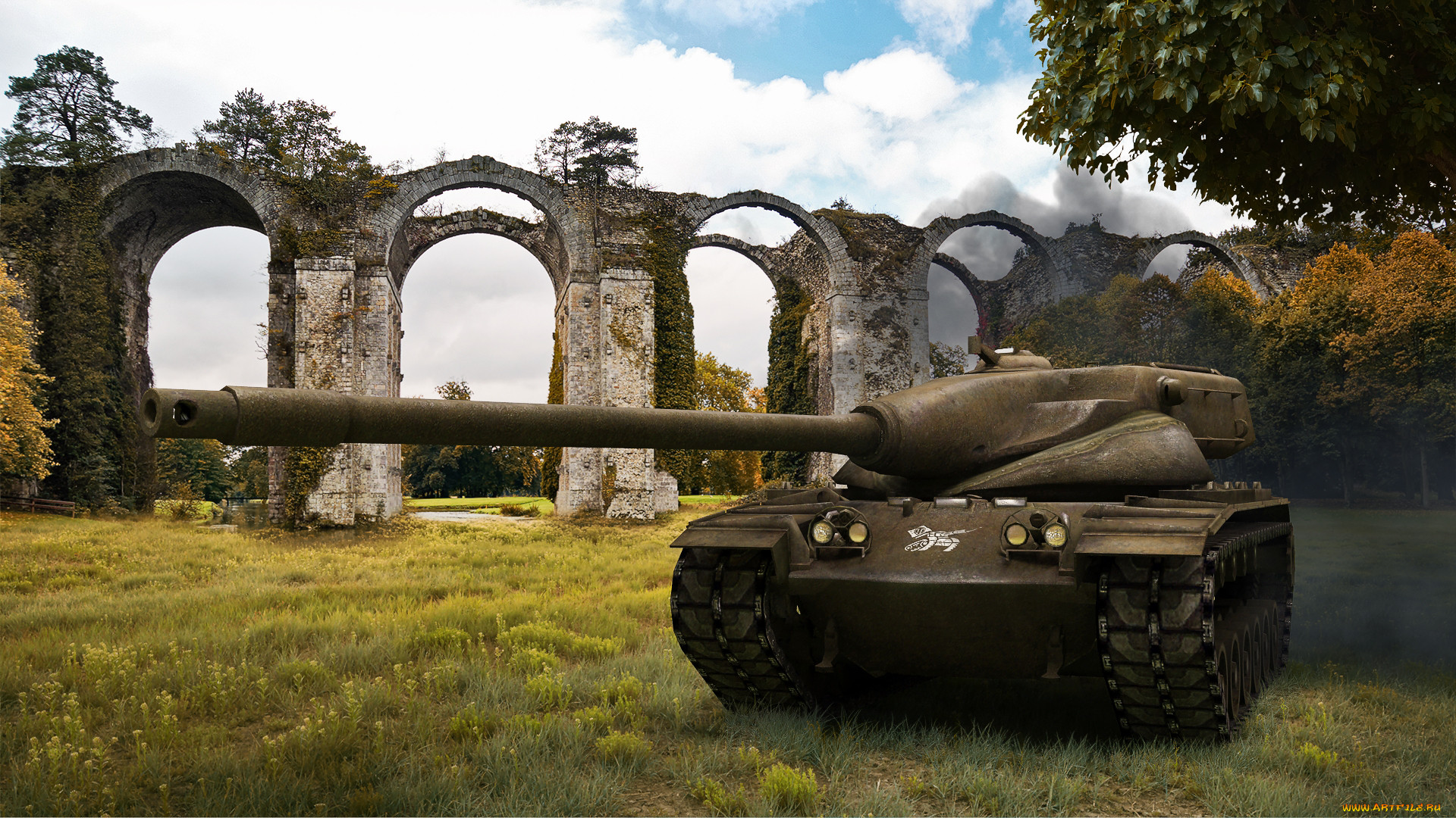 озере танк картинки в мир танков видите, фото